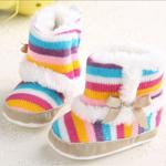 27c452a06 Обувь, тапочки, пинетки, носки. Товары для новорожденных и детей от года