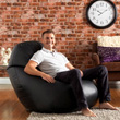 Кресло груша Relax XL Экокожа