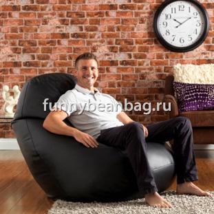 Кресло груша Relax Экокожа