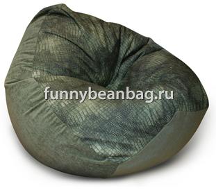 Кресло груша Yacare