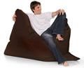 Кресло подушка One's easy XL