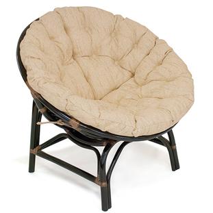 Кресло Papasan Cleo
