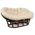 Кресло диван Mamasan
