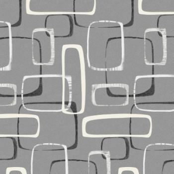 ткань для кресла мешка
