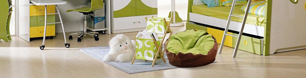 funnybeanbag детская мебель
